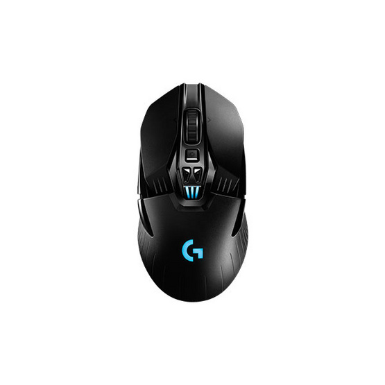 Logitech Lightspeed Wireless Gaming Mouse G903