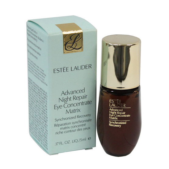 Estee Lauder Advanced Night Repair Eye Concentrate Matrix 5 ml.
