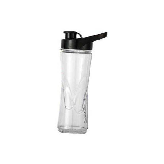 Jowsua เครื่องปั่น Double Cup Juice ฟรีแก้วปั่น 1 ใบ