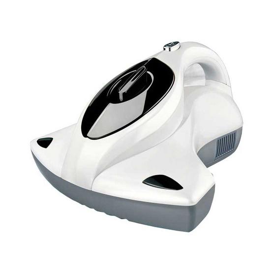 Jowsua เครื่องดูดไรฝุ่นและฆ่าเชื้อโรค Vacuum UV Cleaner ฟรี HEPAFilter แผ่นกรอง 2 แผ่น