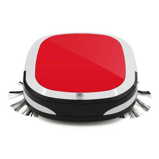 Jowsua หุ่นยนต์ดูดฝุ่นอัฉริยะ 3in1 Intelligent Robot Sweeping Machine