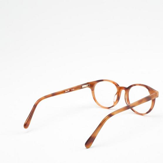 Marco Polo กรอบแว่นตา รุ่น SMO6153 C3 สีน้ำตาลแดงกระ