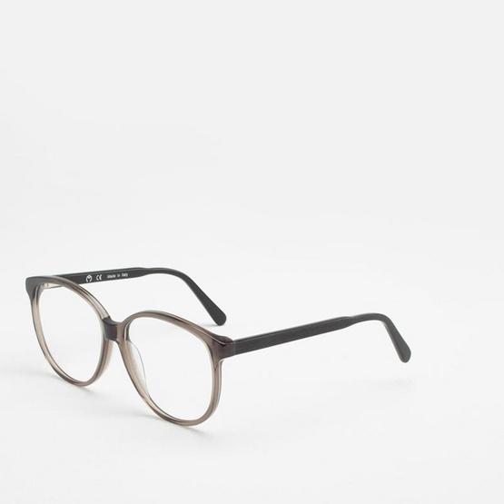 Marco Polo กรอบแว่นตา รุ่น SMO6125 C1 สีเทา