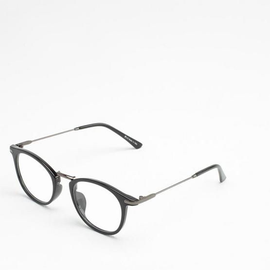 Marco Polo กรอบแว่นตา รุ่น SMO6222 BK