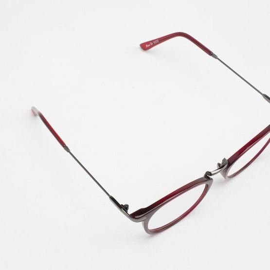 Marco Polo กรอบแว่นตา รุ่น SMO6222 RE