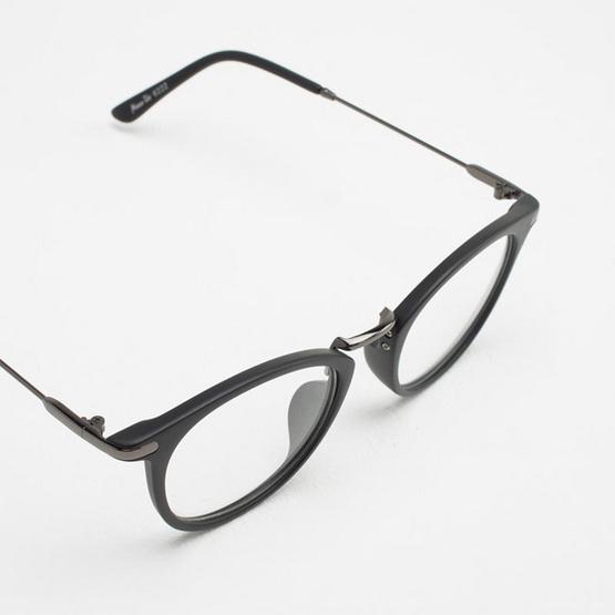 Marco Polo กรอบแว่นตา รุ่น SMO6222 MBK