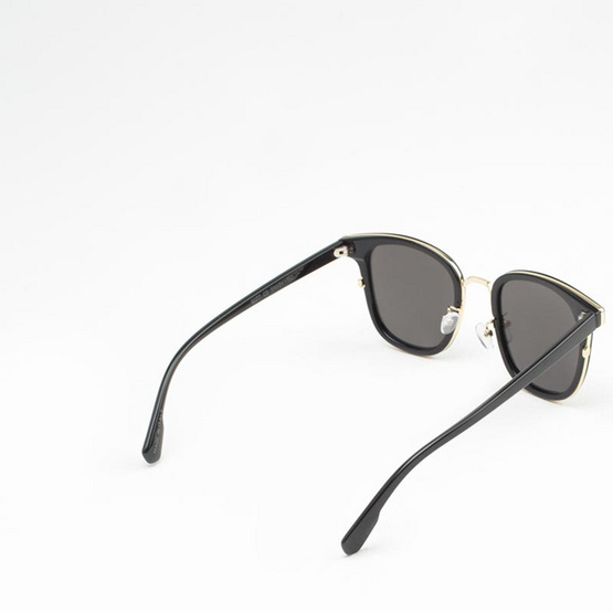Marco Polo แว่นกันแดด รุ่น SMDJ6077 C2 สีเงิน