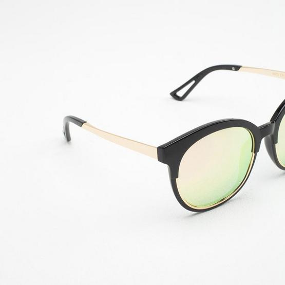 Marco Polo แว่นกันแดด รุ่น SMDJ6072 C3 สีชมพู