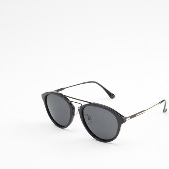 Marco Polo แว่นกันแดด รุ่น SMDJ6085 C1 สีดำ