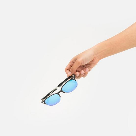 Marco Polo แว่นกันแดด รุ่น SMDJ6055 C3 สีฟ้า