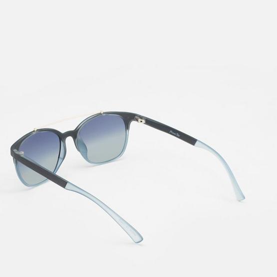 Marco Polo แว่นกันแดด รุ่น SMDJ6055 C4 สีเทา