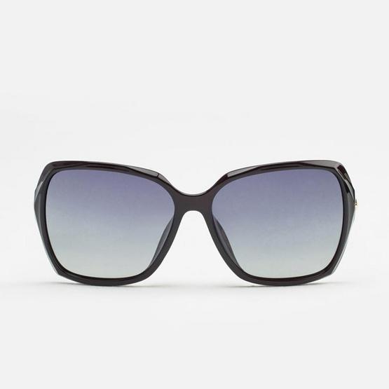 Marco Polo แว่นกันแดด รุ่น SMDJ6062 C1 สีดำ