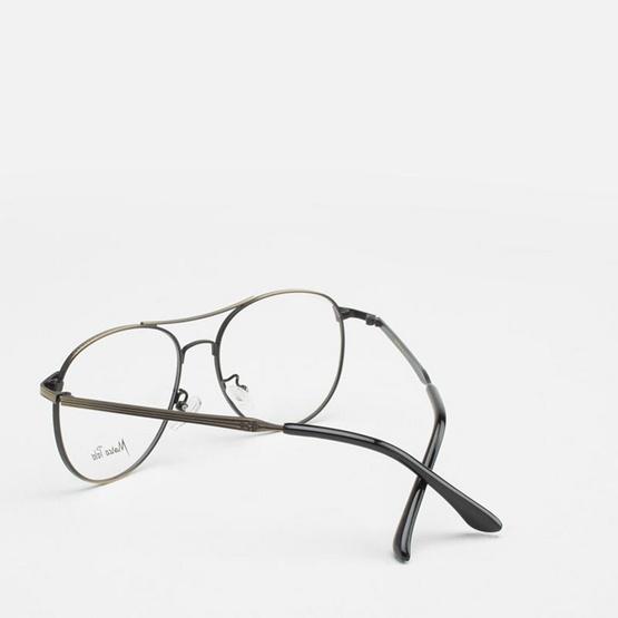 Marco Polo กรอบแว่นตา รุ่น SMRS8802 C3 สีเทา