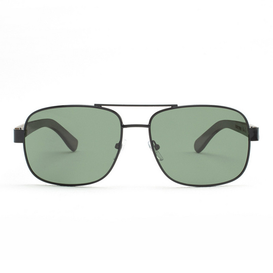 Marco Polo แว่นกันแดด รุ่น FM15662 GY สีเทา