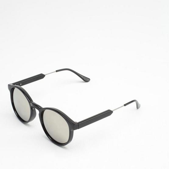 Marco Polo แว่นกันแดด รุ่น XS-SM 5032 BK สีดำ