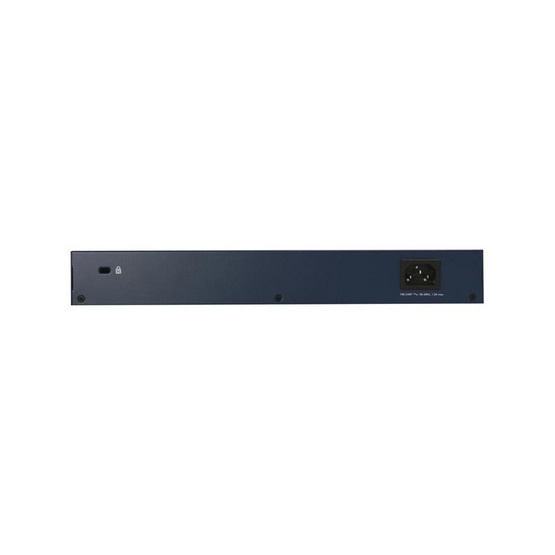 NETGEAR 16-Port 10/100/1000 Mbps Gigabit Ethernet Switch JGS516