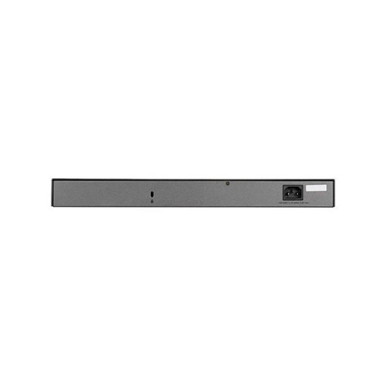 NETGEAR 10 Gigabit Ethernet ProSAFE Plus Switch XS708E
