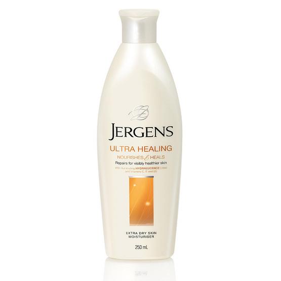 เจอร์เกนส์ Ultra Healing 250 ml.