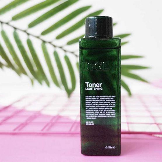 DrGL Toner Lightening 100 ml
