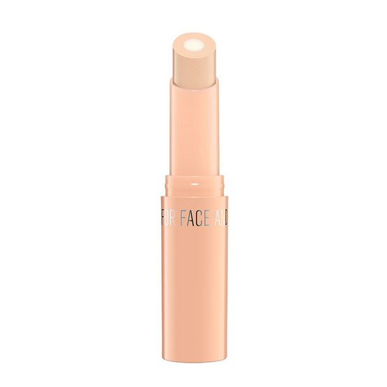 Catrice Conceal And Care Stick 3g #020 Sand