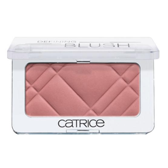 Catrice Defining Blush 5g #080 SUNROSE AVENUE