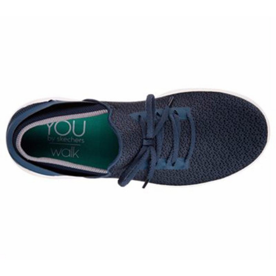 SKECHERS รองเท้าลำลอง You Inspire 14950/NVY