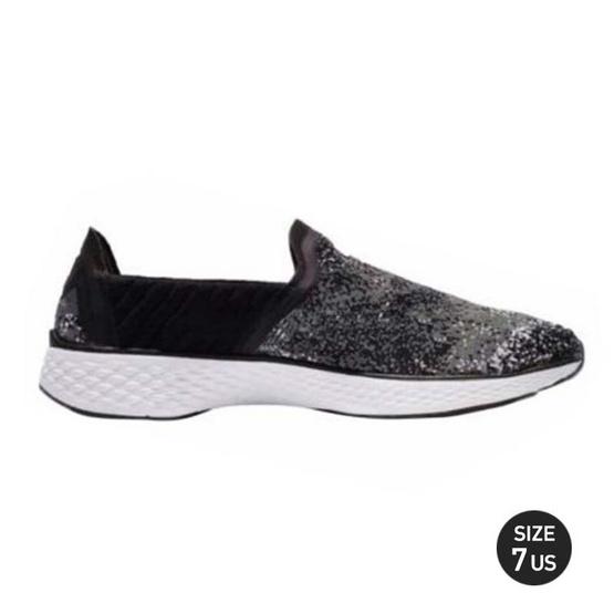SKECHERS รองเท้าลำลอง GO WALK SPORT-THRIVE 14136/BKW