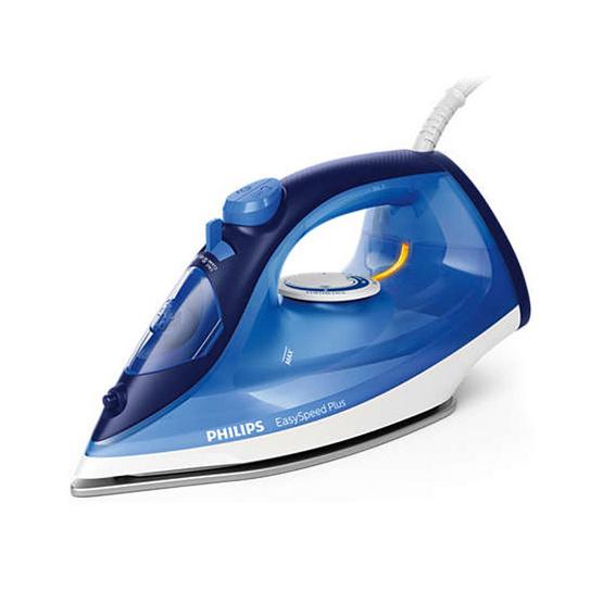 Philips เตารีดไอน้ำ steam boost GC2145/20