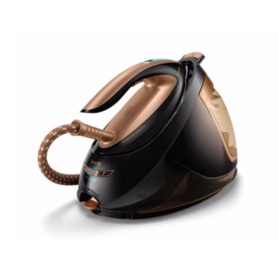 Philips เตารีดแรงดันไอน้ำ  PerfectCare Elite Plus GC9682/80