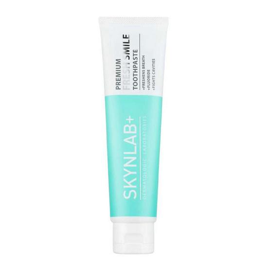 Skynlab Premium Fresh Smile Toothpaste 160g