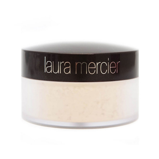 Laura Mercier Loose Setting Powder 29g. #Translucent