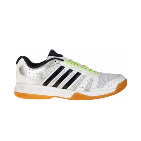 Adidas รองเท้าผู้หญิง LIGRA 3 W B33040