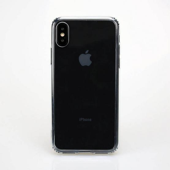Gizmo เคสมือถือ รุ่น Defense สำหรับ iPhone X