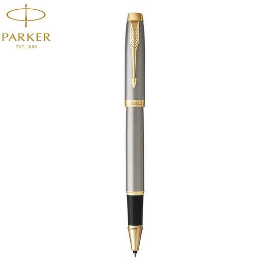 Parker ปากกาโรลเลอร์บอล ไอเอ็ม จีที