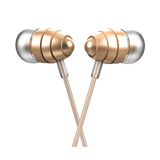 Hoco หูฟัง M5