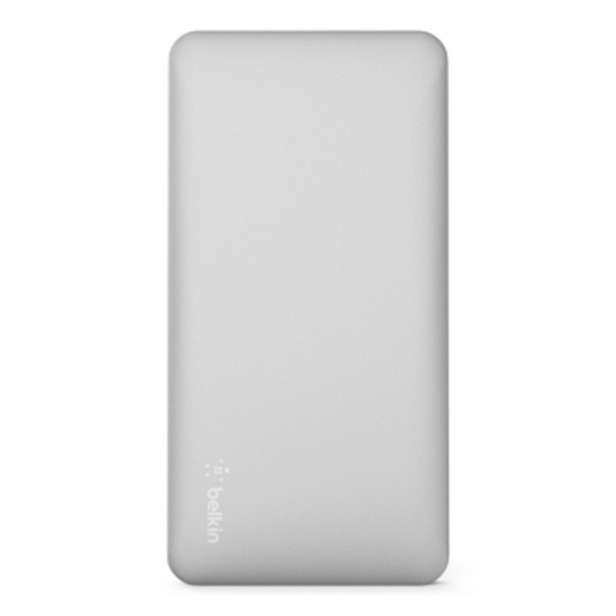 Belkin Power Bank 10000 mAh