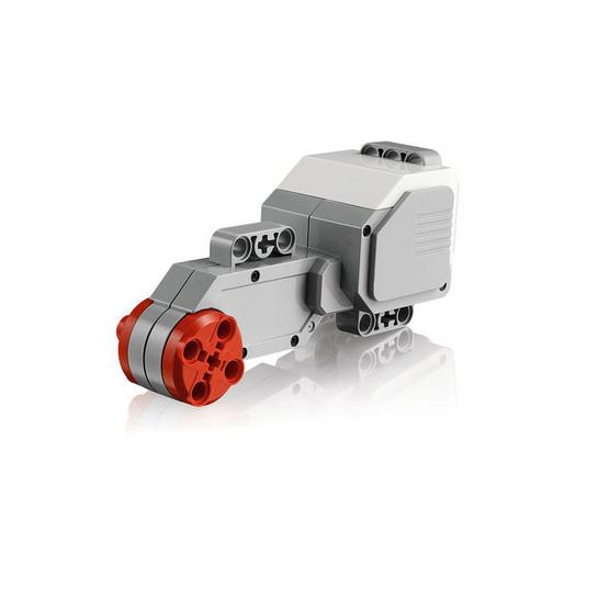 LEGO MINDSTORMS Education EV3 Large Servo Motor