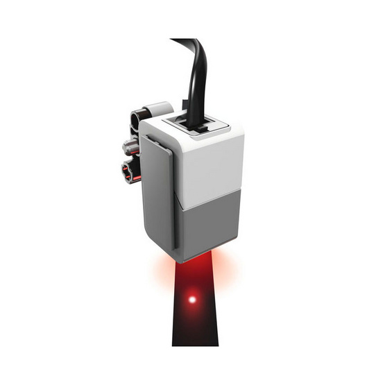 LEGO MINDSTORMS Education EV3 Color Sensor