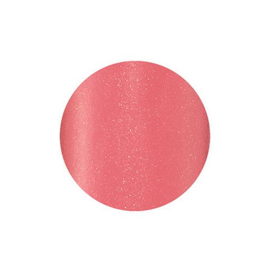 Za Vibrant Moist Lipstick #PK341s