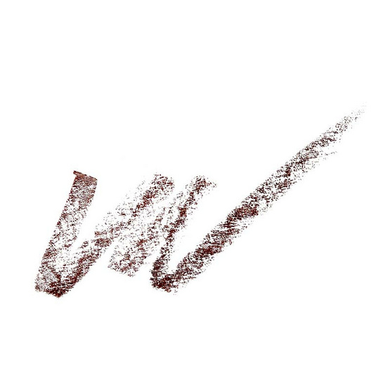 Bisous Bisous Eyebrow Expert Shaping & Defining 0.35g #03 Burgundy
