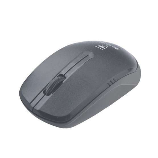 Micropack Wireless Mouse MP-776W