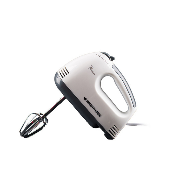 SmartHome เครื่องผสมอาหารมือถือ รุ่น SM-MX100