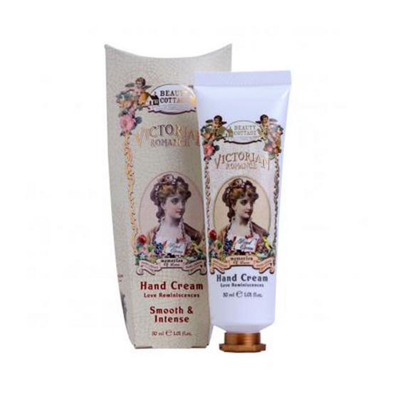 Beauty cottage memories of love hand cream 30ml.
