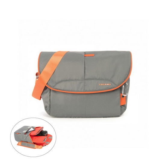 TUCANO Scatto Digital Bag Large
