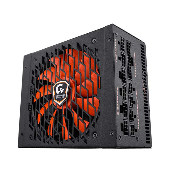Gigabyte Power Supply XP1200M/80+P