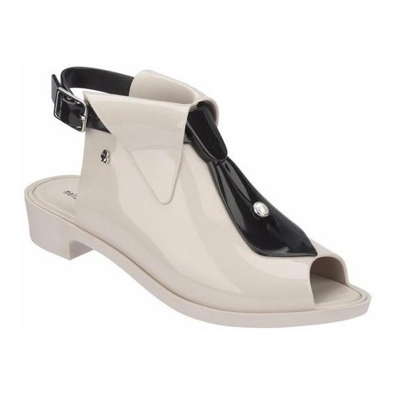 Melissa รองเท้า รุ่น BLACK TIE 51485 ขาว