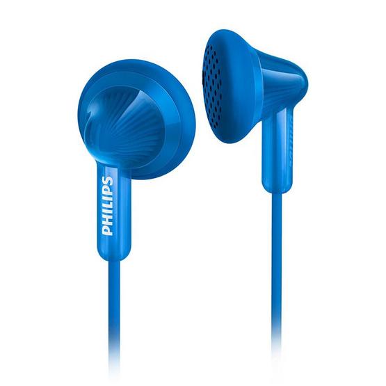 Philips EarbudHeadphone SHE3010/00