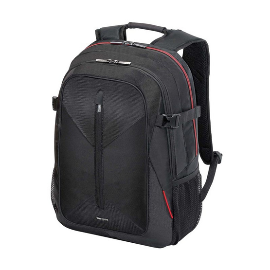 "Targus 15.6"" Metropolitan Essential Backpack"