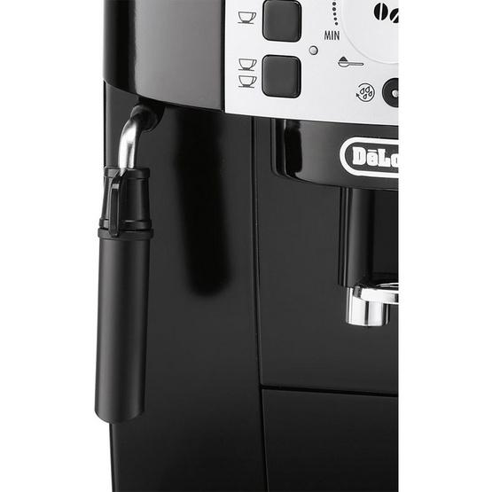 DeLonghi เครื่องชงกาแฟอัตโนมัติ รุ่น ECAM22.110.B