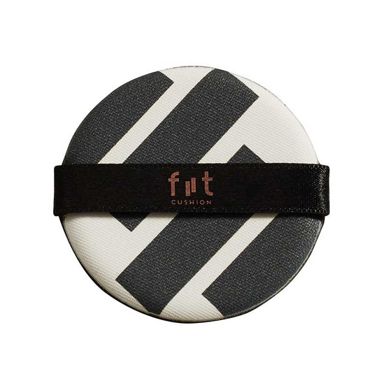 Fiit Everyday Cushion Perfect Matte SPF 50+ PA+++ 13g # 01
